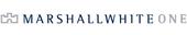 Marshall White  - One logo