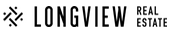 LongView Real Estate - Melbourne logo