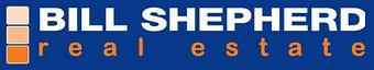 Bill Shepherd Real Estate - Edgeworth logo