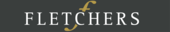 Fletchers - Balwyn North logo