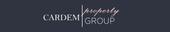 Cardem Property Group logo