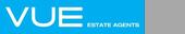 Vue Estate Agents - Hunters Hill logo