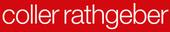 Coller Rathgeber Property Group - Horsham logo