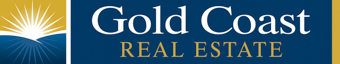 Gold Coast Real Estate - Surfers Paradise logo