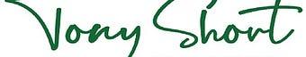 Tony Short Real Estate - Salamander Bay  logo