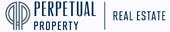 Perpetual Property Real Estate - CARLINGFORD logo