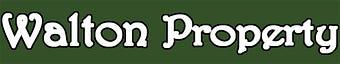 Walton Property - KURMOND logo