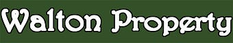 Walton Property - Kurrajong logo