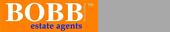 Bobb Property Group - Punchbowl logo