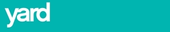 Yard Property - East Fremantle logo