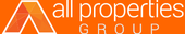 All Properties Group - Greater Springfield logo
