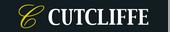 Cutcliffe Properties - DURAL | NTH RICHMOND | MULGRAVE logo