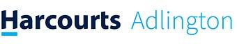 Harcourts - Mudgee/Rylstone logo