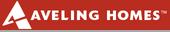 Aveling Homes - STIRLING logo