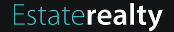 Estaterealty - Queanbeyan logo