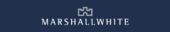 Marshall White - ARMADALE logo
