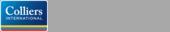 Colliers International (NSW) Pty Ltd - WAITARA logo