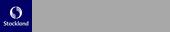 Stockland Retirement Living logo