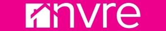 NVRE Agents - Narangba logo