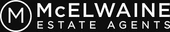 McElwaine  - Hunter Valley  logo