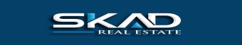 SKAD REAL ESTATE - THOMASTOWN   logo