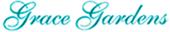 Grace Gardens (Glen Waverley) Pty Ltd logo