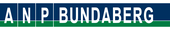 Australian National Properties - Bundaberg logo
