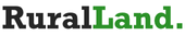 Rural Land - Rosenthal Heights logo