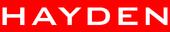 Hayden Real Estate - Torquay logo