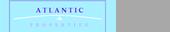 Atlantic Properties logo