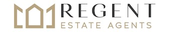 Regent Estate Agents logo