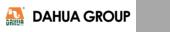 Dahua Group - Tullimbar logo