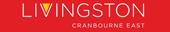 Peet Ltd - Livingston logo