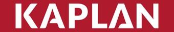 Kaplan Homes - . logo