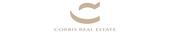 Corbis Real Estate logo