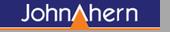 John Ahern Real Estate - Slacks Creek logo