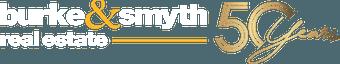 Burke & Smyth Real Estate - Tamworth logo