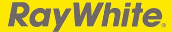 Ray White Rural Lifestyle Sydney - DUNGOG logo