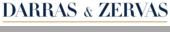 Darras & Zervas - Clayton logo