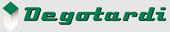 Degotardi Commercial Real Estate Pty Ltd - Chatswood logo