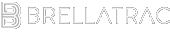 Brellatrac - NEWTOWN logo