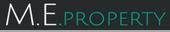 M.E. Property -  RLA283171 logo