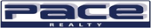 Pace Realty - Rhodes  logo