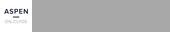 ANNAT logo