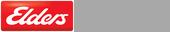 Elders Real Estate Wagga Wagga - WAGGA WAGGA logo