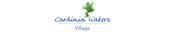Retirement Communities Australia - Mulgrave logo