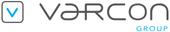 Varcon Group - Sunvale Residences - Project Profile logo