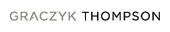Graczyk Thompson - Curwen on the Park logo
