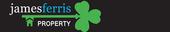 James Ferris Property - Werribee logo