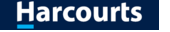 Harcourts West logo
